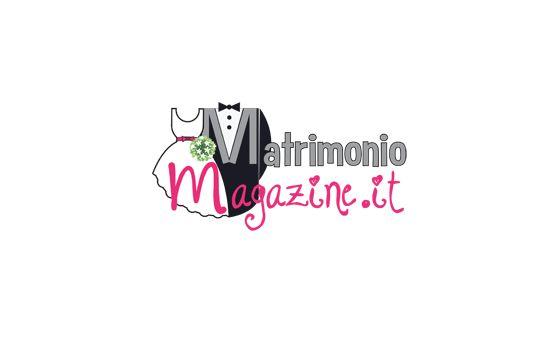 Matrimoniomagazine.It