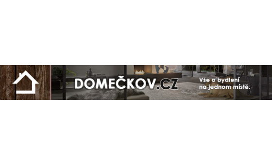 How to submit a press release to Domeckov.cz