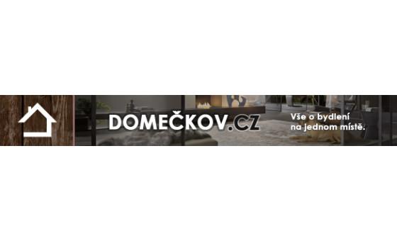 Добавить пресс-релиз на сайт Domeckov.cz