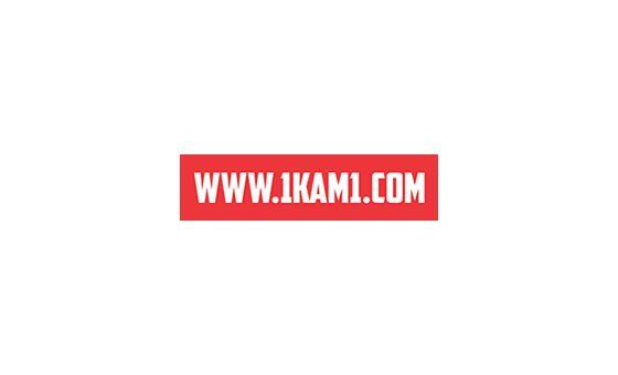 1Kam1.Com