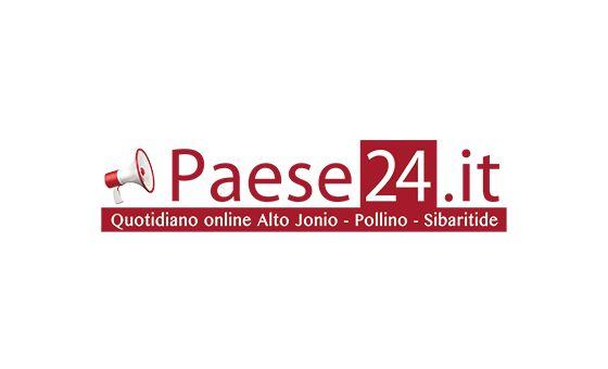 Paese24.It