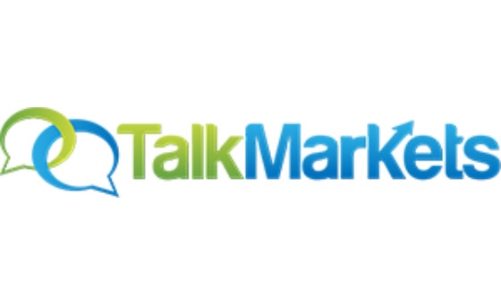 How to submit a press release to TalkMarkets.com