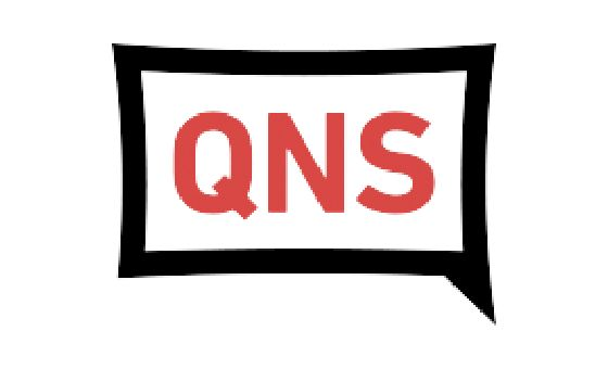 How to submit a press release to QNS.com