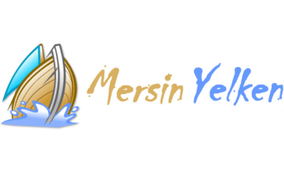 How to submit a press release to Mersinyelken.com