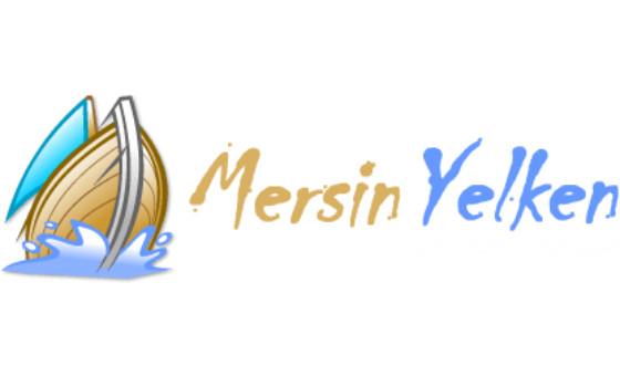 Добавить пресс-релиз на сайт Mersinyelken.com