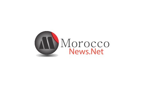 How to submit a press release to Morocco News.Net