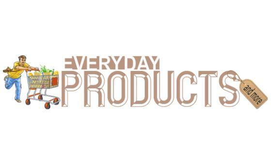 Everydayproductsandmore.com