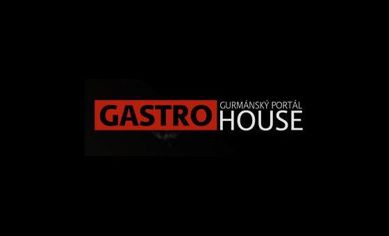 Gastrohouse.Cz