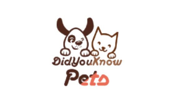 Добавить пресс-релиз на сайт Did You Know Pets