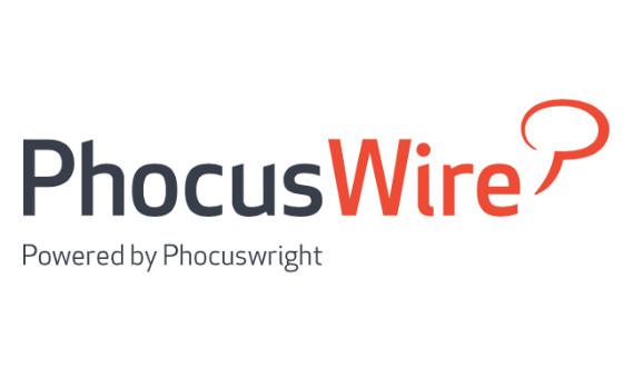 Добавить пресс-релиз на сайт PhocusWire