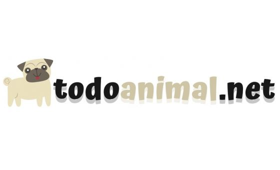 How to submit a press release to Todoanimal.Net