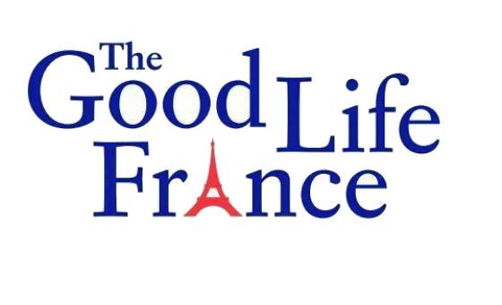 Добавить пресс-релиз на сайт Thegoodlifefrance.com