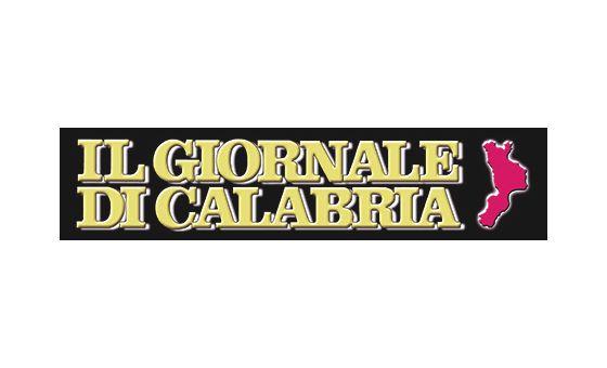 Giornaledicalabria.It