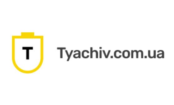 Добавить пресс-релиз на сайт Tyachiv.com.ua