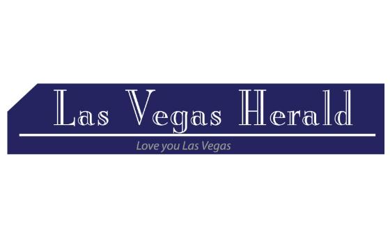 Добавить пресс-релиз на сайт Las Vegas Herald