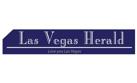 Las Vegas Herald