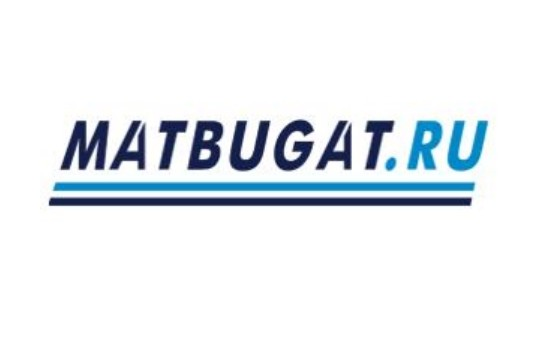 How to submit a press release to Matbugat.ru
