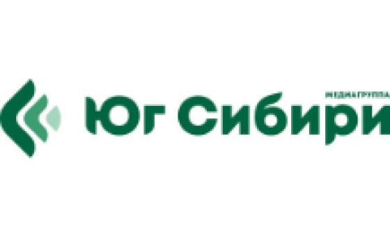Добавить пресс-релиз на сайт Юг Сибири