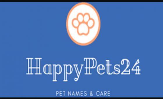 Happypets24