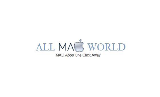 Добавить пресс-релиз на сайт Allmacworld.com