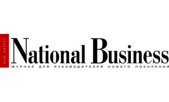 Добавить пресс-релиз на сайт National Business