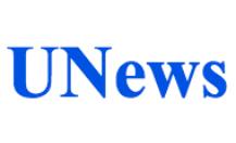 Добавить пресс-релиз на сайт U-news.org.ua