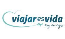 Добавить пресс-релиз на сайт Viajar es vida