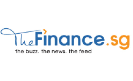 How to submit a press release to TheFinance.sg