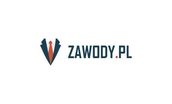 Zawody.pl