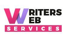Добавить пресс-релиз на сайт Writers-web-services.com