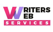 How to submit a press release to Writers-web-services.com