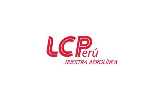 Добавить пресс-релиз на сайт Lcperu.Pe