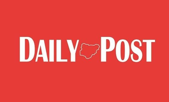 Добавить пресс-релиз на сайт Dailypost Nigeria