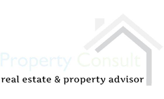 2p-propertyconsult.com