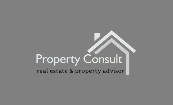 How to submit a press release to 2p-propertyconsult.com