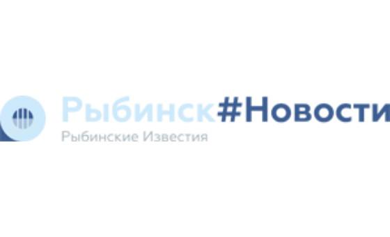 How to submit a press release to Gazeta-rybinsk.ru