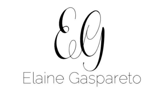 How to submit a press release to Elainegaspareto.Com