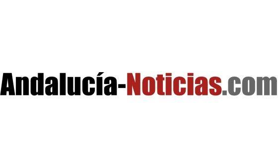 Andalucia-noticias.com