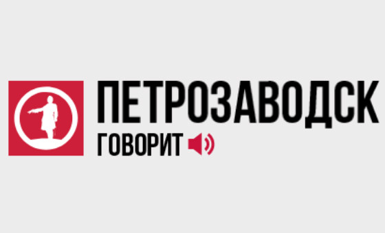 How to submit a press release to Ptzgovorit.ru