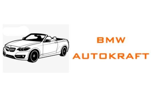 Bmw-autokraft.ru