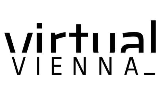 How to submit a press release to Virtual Vienna