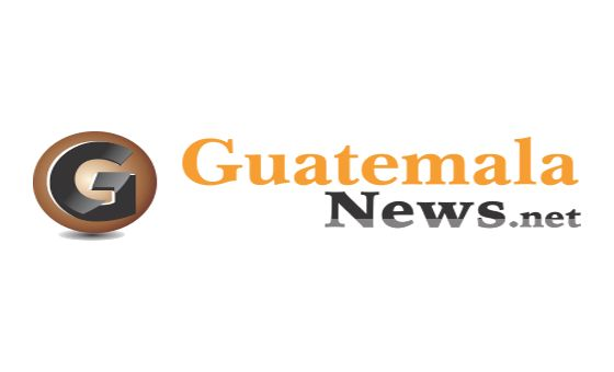 Добавить пресс-релиз на сайт Guatemala News.Net