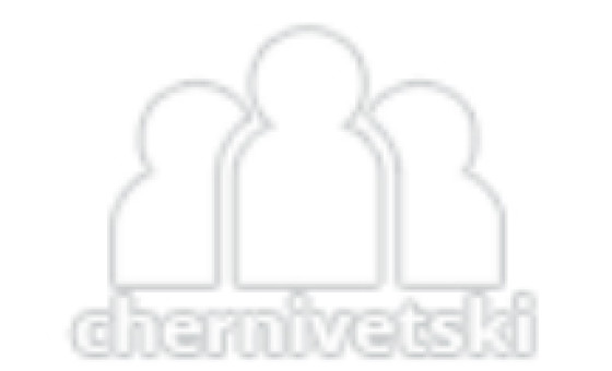 How to submit a press release to Chernivetski.info