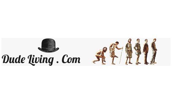 Dudeliving.com