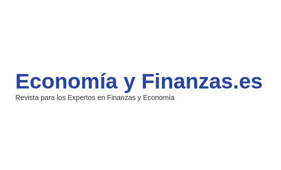 Добавить пресс-релиз на сайт Ecnomía y Finanzas