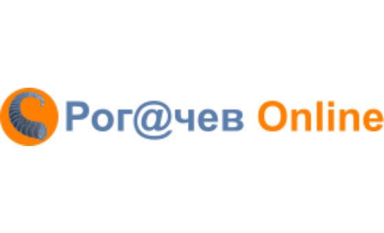 Добавить пресс-релиз на сайт Рогачев Онлайн