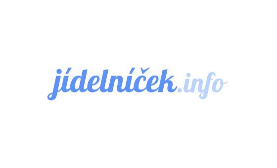 Добавить пресс-релиз на сайт Jidelnicek.Info