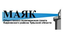 How to submit a press release to Kirmayak.ru