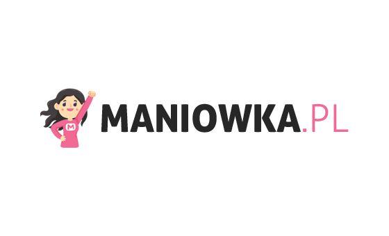 Maniowka.pl