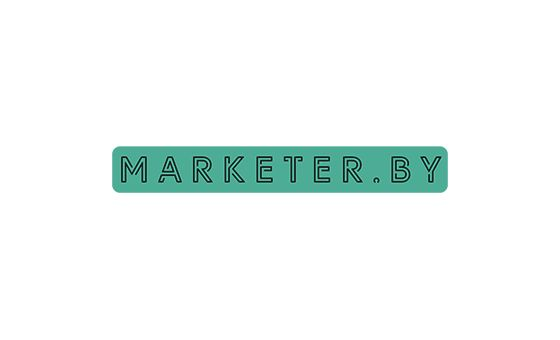 Marketer.by